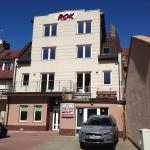 Apartamenty Rok, Kołobrzeg