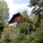 Hotellbilder: Ferienhaus Ambra, Hermagor
