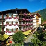 Alte Schmiede Hiltpolt, Seefeld in Tirol