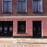 B&B Trip&Co, Groningen