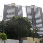 Edificio Verano, Natal