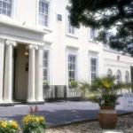 Hotel Pictures: Lysses House Hotel, Fareham