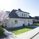 Villa Birkenallee,  Timmendorfer Strand