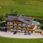 Hotelfoto's: Pension Hochkönigblick, Sankt Johann im Pongau