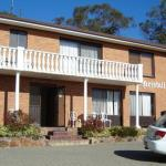 Foto Hotel: Brown House 2, Jindabyne
