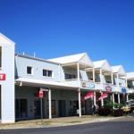 Foto Hotel: Razorback 9, Jindabyne