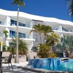 Arc Resort, Gold Coast
