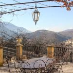 Hotel Pictures: Le Deffends de Redon, Montbrun-les-Bains