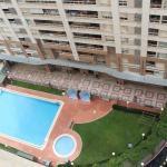 Oceanográfico Apartments & Spa,  Valencia