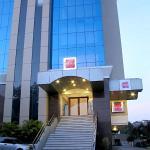 Hotel Studio Estique,  Pune