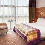 Crowne Plaza Dundalk,  Dundalk
