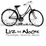 Hostal Cultural Luz de Noche,  Tlacotalpan