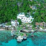 Boracay West Cove, Boracay