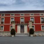 Hotel Pictures: Posada Santa Eulalia, Villanueva de la Peña