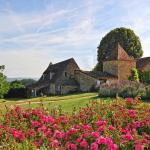 Hotel Pictures: Le Clos Lascazes, Le Buisson de Cadouin