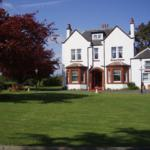 Hotel Pictures: Pinewood Country House, Leuchars