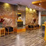 Fotos del hotel: Hotel Felipe II, Córdoba