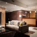 Mondim Hotel & Spa, Mondim de Basto