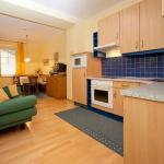 Hotellbilder: Appartements Schwarzvilla, Velden am Wörthersee