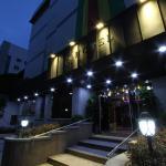 Hotel JM,  Jeju