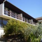 Fotos del hotel: Balaton 1, Jindabyne