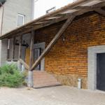 Na Bukovinskoy Guest House, Kharkov