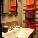 Hotel Pictures: Le Talapet, Albiez-Montrond
