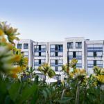 Hotel Pictures: Parkhotel Zug, Zug