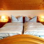 Hotellikuvia: Ferienhof Kriechbaumer, Schönau im Mühlkreis