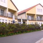 Hotel Am Heidepark, Dippoldiswalde