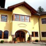 Landhotel Oberwengerhof,  Spital am Pyhrn