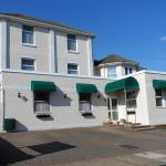 Hotel Pictures: The Avenue, Shanklin