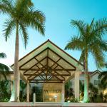 Hotel Ocean View, Campeche