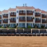 The Beach Condominium Hotel Resort, Traverse City