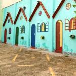 Hotel Pictures: Pousada dos Caminhos, Sao Pedro