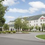Hilton Garden Inn Syracuse,  East Syracuse