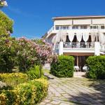 I Tre Leoni Bed & Breakfast, Civitavecchia