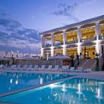 Winner Incek Hotel, Ankara