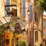 Hostellerie Berard et Spa, La Cadière-d'Azur