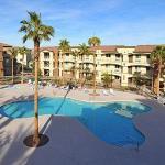 Siena Suites Hotel, Las Vegas