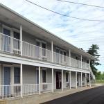 Travelers Suites, Paducah