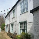 Hotel Pictures: The Potton Nest Bed and Breakfast, Potton