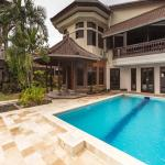 Bali Rising Sun Bed & Breakfast,  Sanur