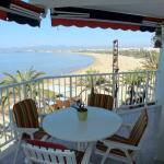 Rentalmar Bello Horizonte Playa, Salou