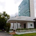 Demetria Hotel,  Guadalajara