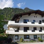 Fotos de l'hotel: Ferienwohnung Kreidl, Schlitters