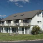 Fotografie hotelů: Parkwood 04, Jindabyne
