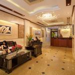 A25 Hotel 44 Hang Bun, Hanoi