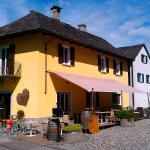Hotel Pictures: Locanda Poncini, Maggia