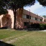 Maremaremma Sporting Club Rio Grande,  Principina a Mare